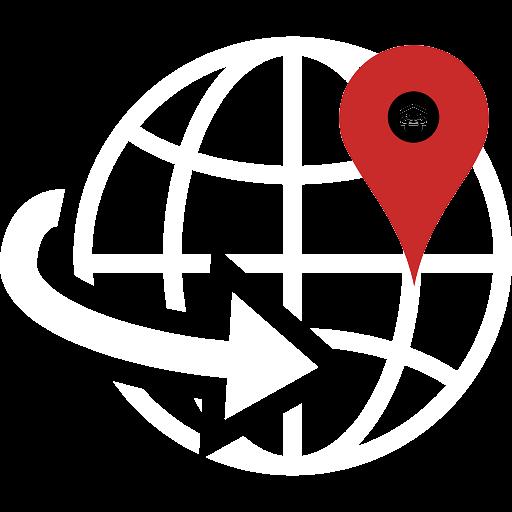 FlyBySpace