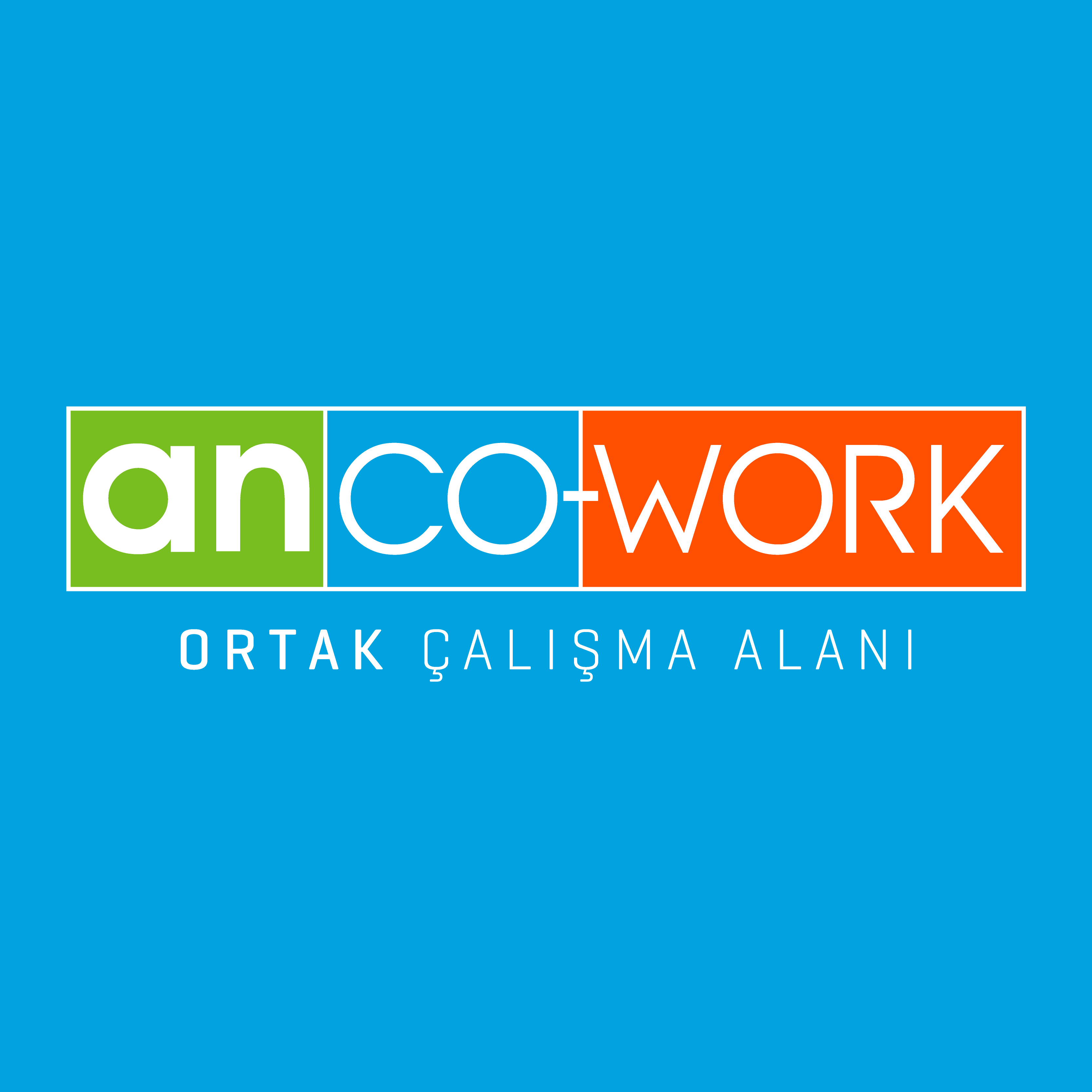 Ancowork