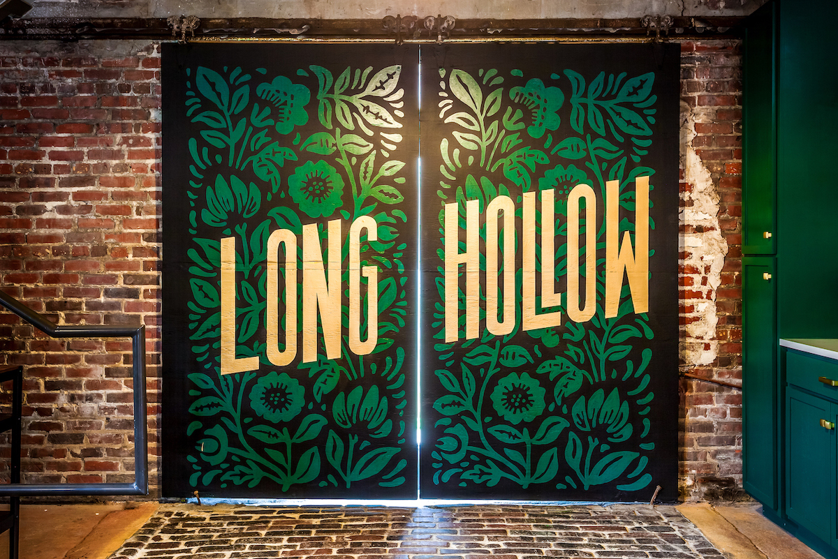 Long Hollow Creatives